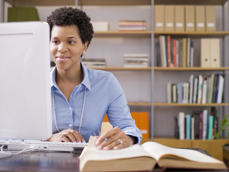 how long have you worked as a paralegal what is your educational background - Ip Paralegal Job Description
