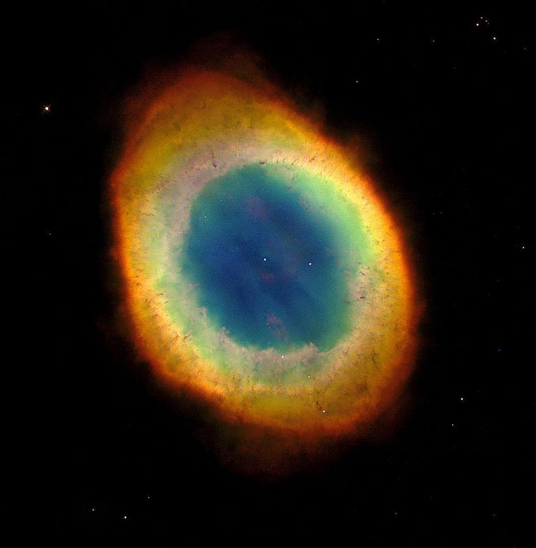 1024px-M57_The_Ring_Nebula.JPG
