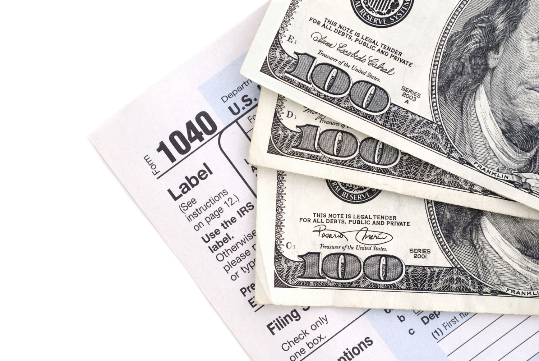 Cash loans for bad credit near me image 9