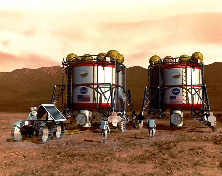 mars-human-exploration-art-astronauts-outpost-habitat-connection-small.jpg