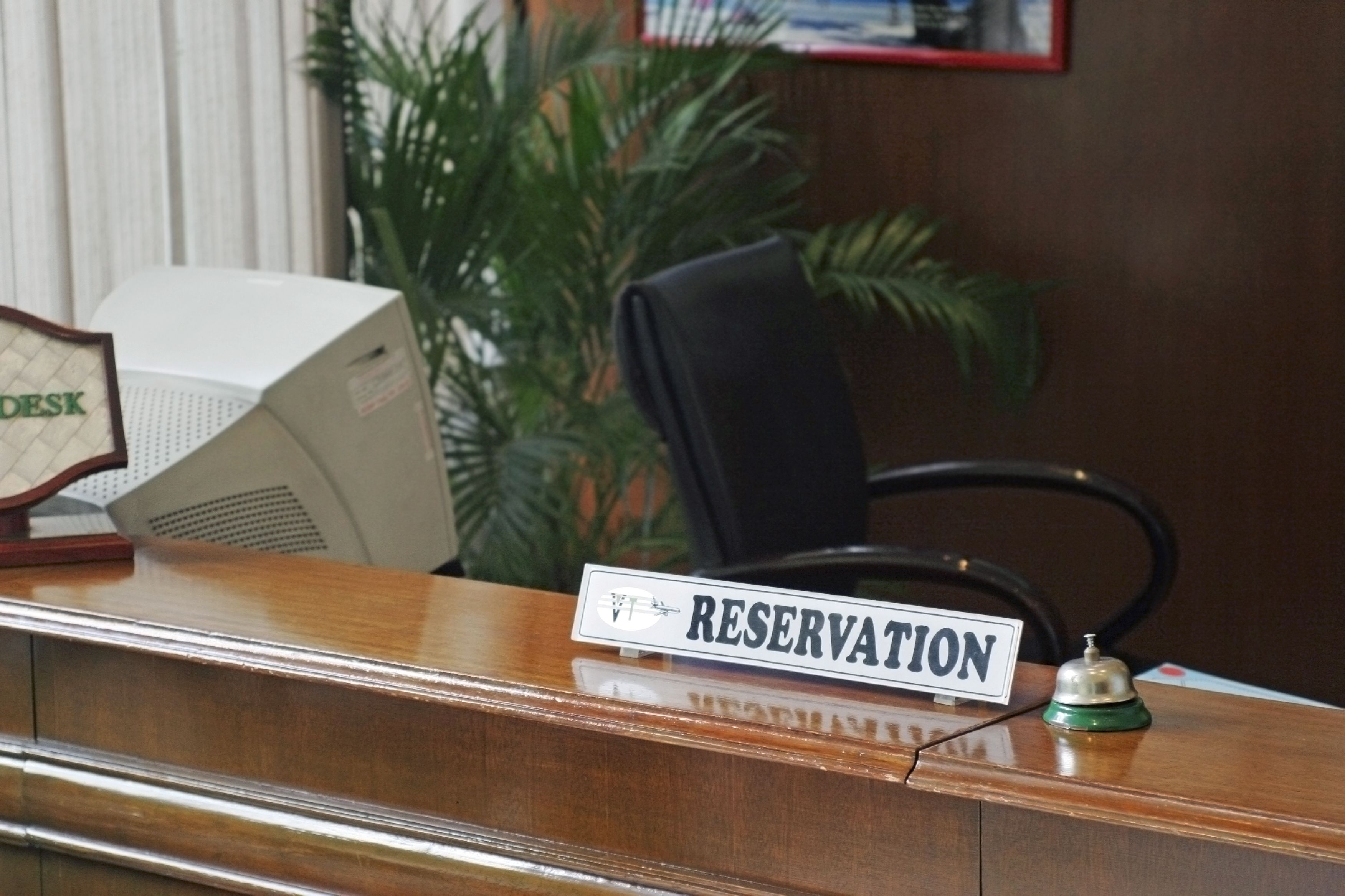 What to expect when using priceline hotel reservations for Reservation hotel
