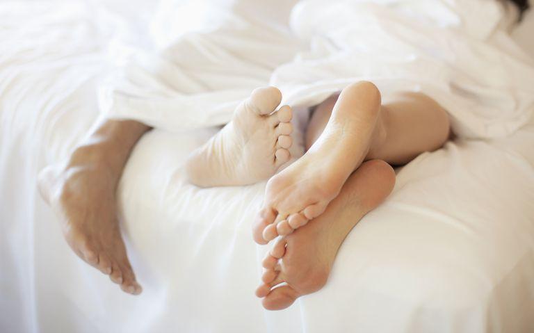 Sleep is the New Sexy