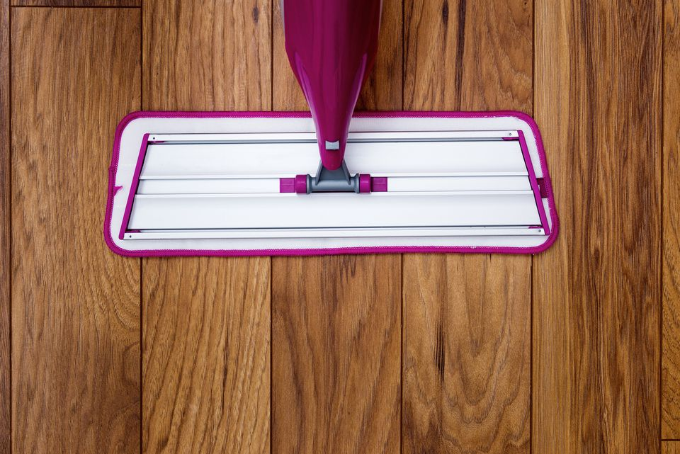 flooring to floors tips floor cleaning tile for mop how clean red laminate