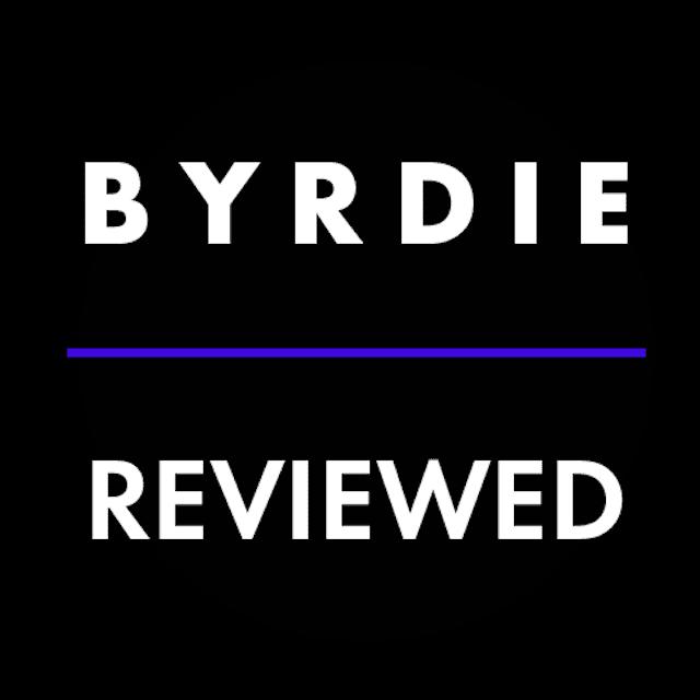 Byrdie Product Review
