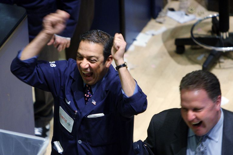 happy-trader.jpg