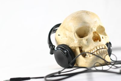 set an eeire mood with this free halloween music - Free Halloween Music Downloads Mp3