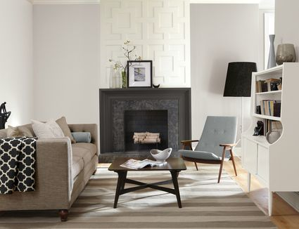 paint colors for small living room. Top 10 Neutral Paint Colors for a New Home The Worst Small Spaces
