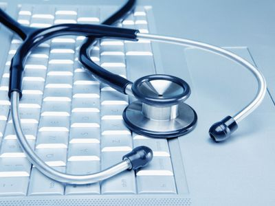 medical writing jobs from home Looking for freelance writing jobs  outsourcing and exporting work over-seas occurred in my former profession by the medical transcription services, and it seems.