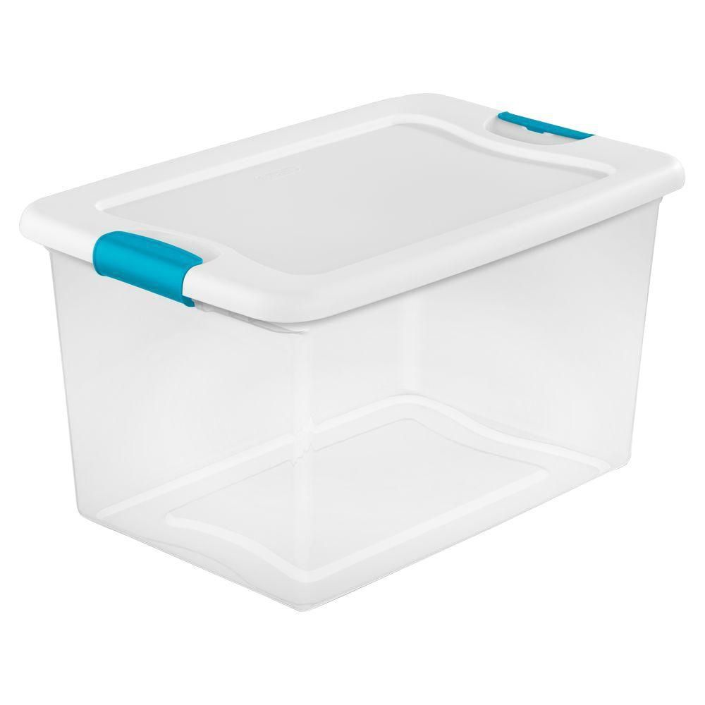 blue final storage food fish your shop ltr share friends containers with tub tubs raw dsc