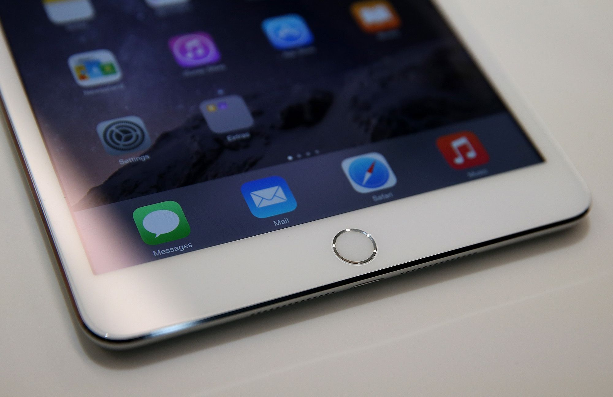 Image Result For Ipad App Tutorials For Beginners