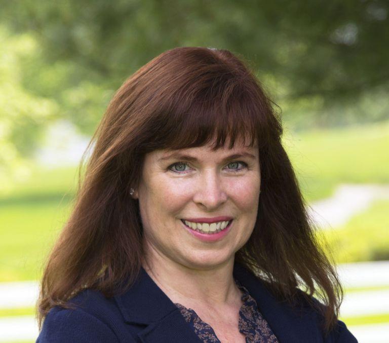 Lily Conrad, MD
