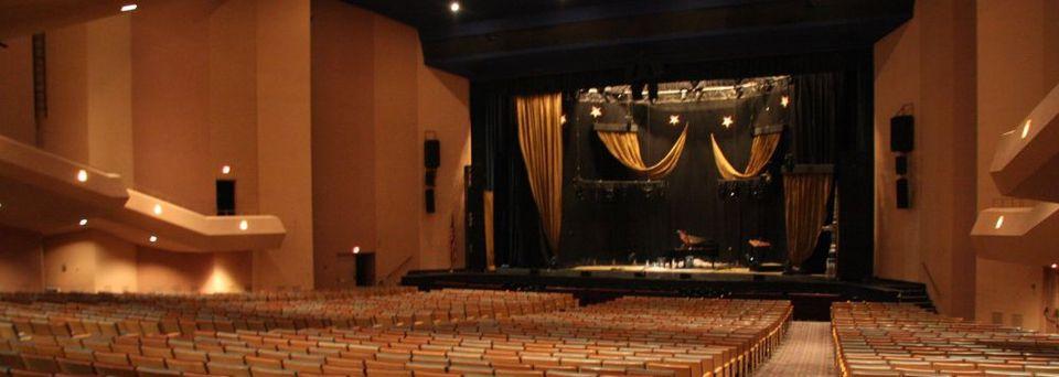 romantic things to do in toledo and northwest ohio valentine theater toledo ohio