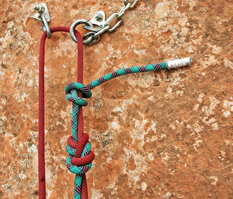 Knot_Figure8Rappel_2.jpg