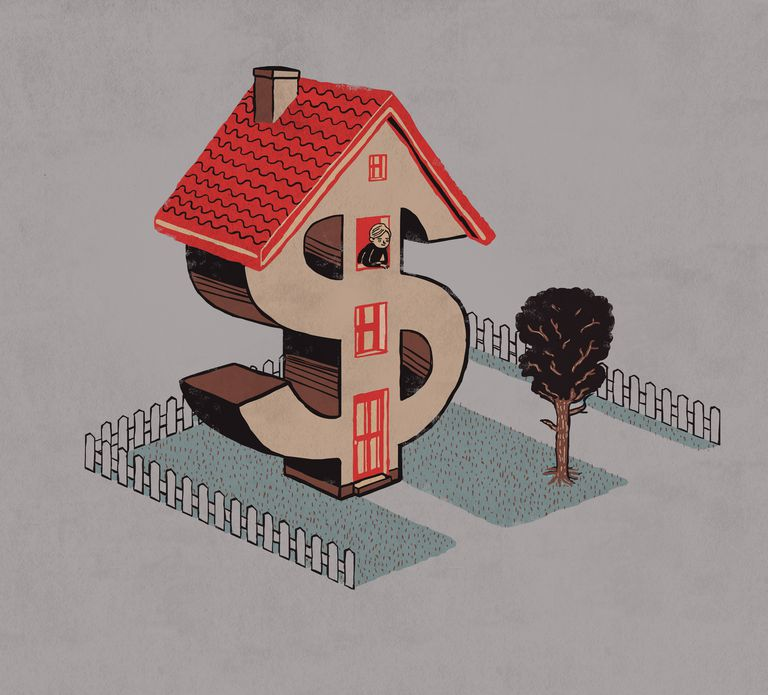 How Home Equity Loans Work Pros And Cons
