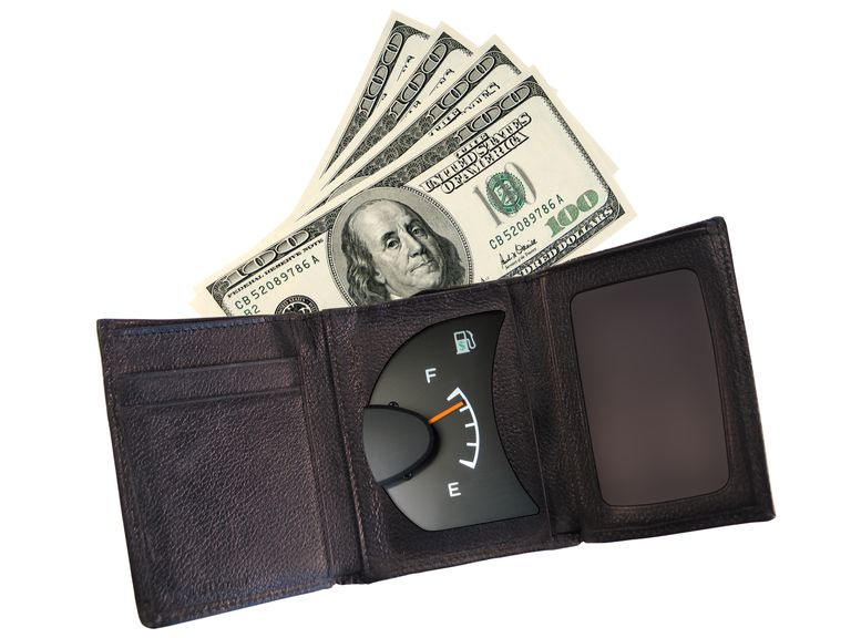 How a Business Owner Gets Paid -