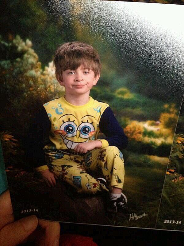 pajama-day-kid.jpg
