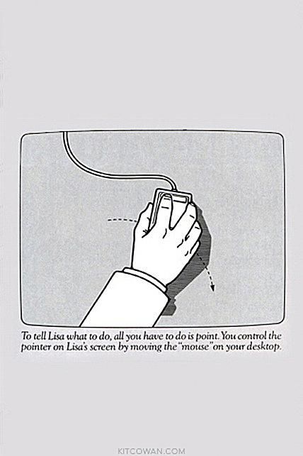 712113879_89936ae0a2_o-Kit-Cowan-How-to-work-the-mouse-from-Lisa-Operation-Manual-l-.jpg