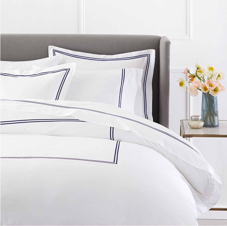 Quilt, Comforter, Duvet or Bedspread: What's the Difference? : duvet vs quilt - Adamdwight.com
