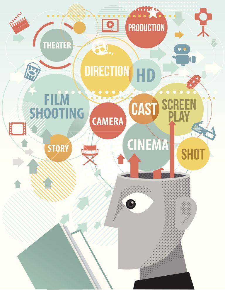 graphic-book-media.jpg