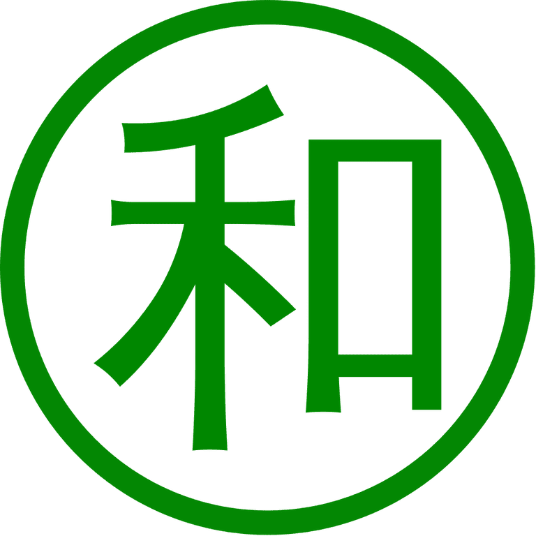One Chinese Character Multiple Pronunciations