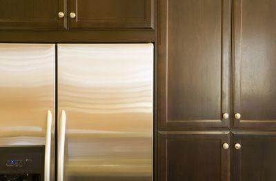 Copper And Brass Tarnish Remover