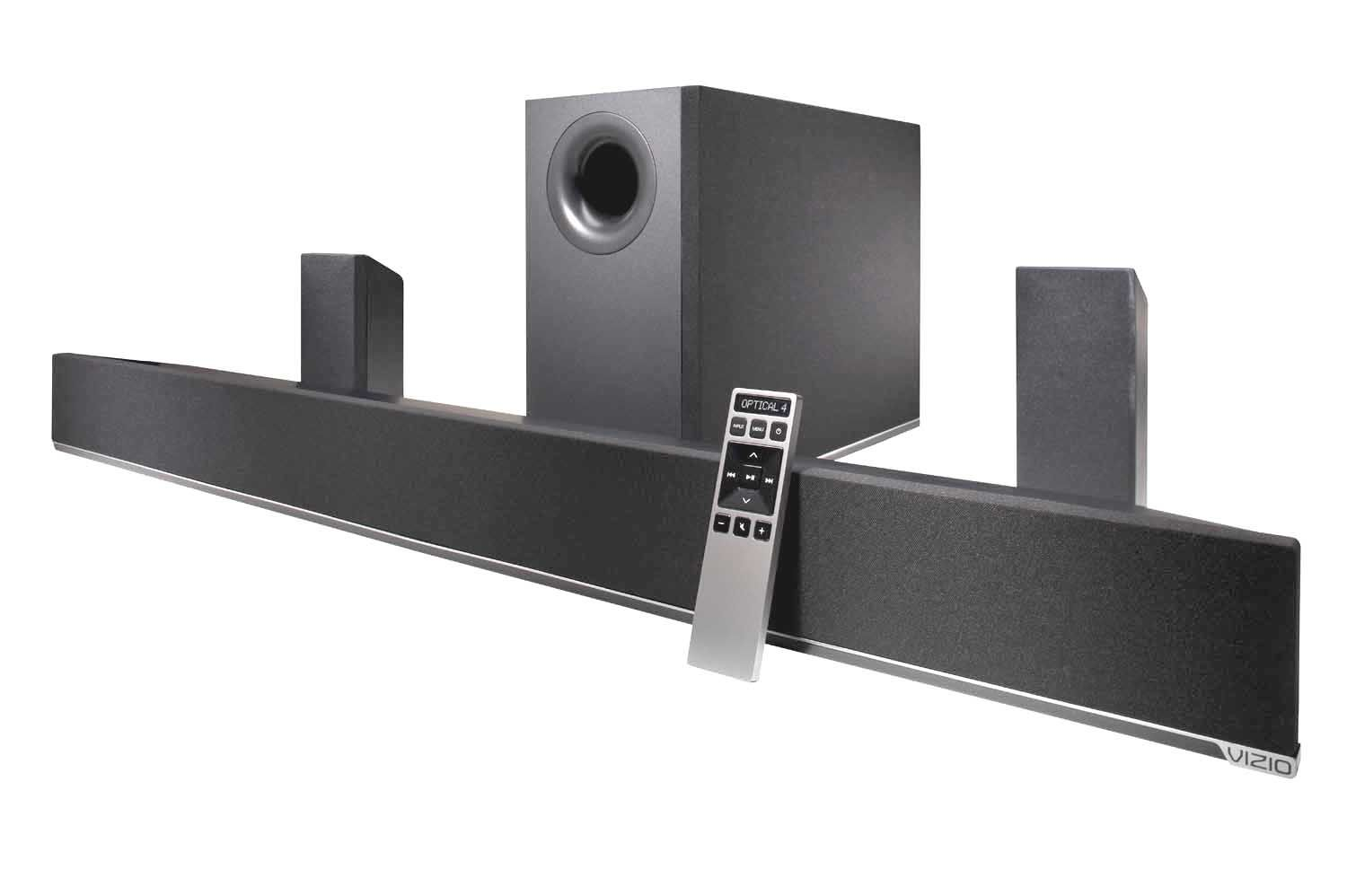 lennox home theater system. hands on with vizio s4251w-b4 5.1 channel sound bar system. home theater room lennox system