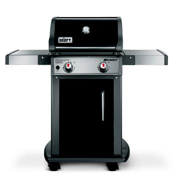 Extremely Weber Spirit Gas Grills for 2017 JF53