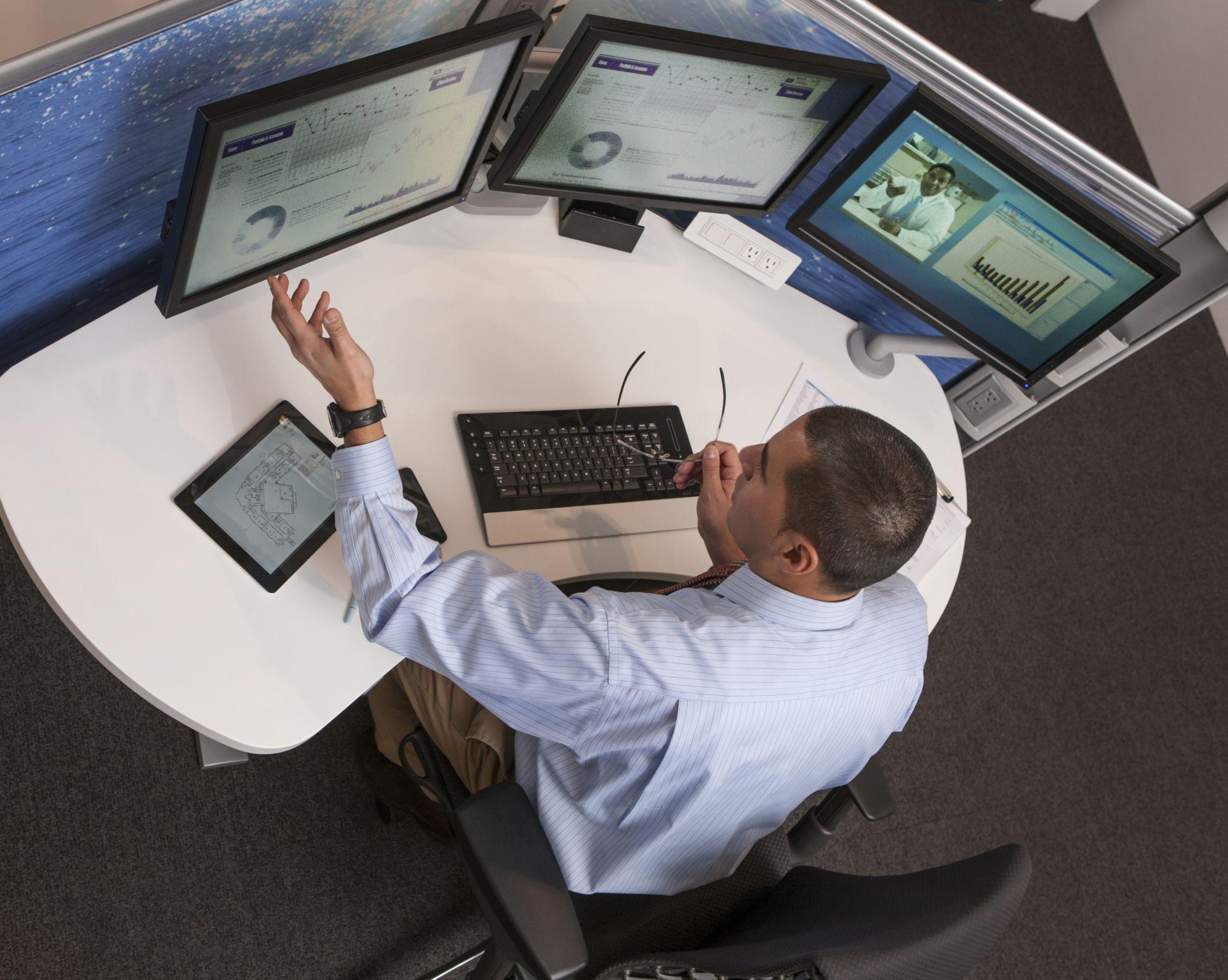 business intelligence skills resume keywords