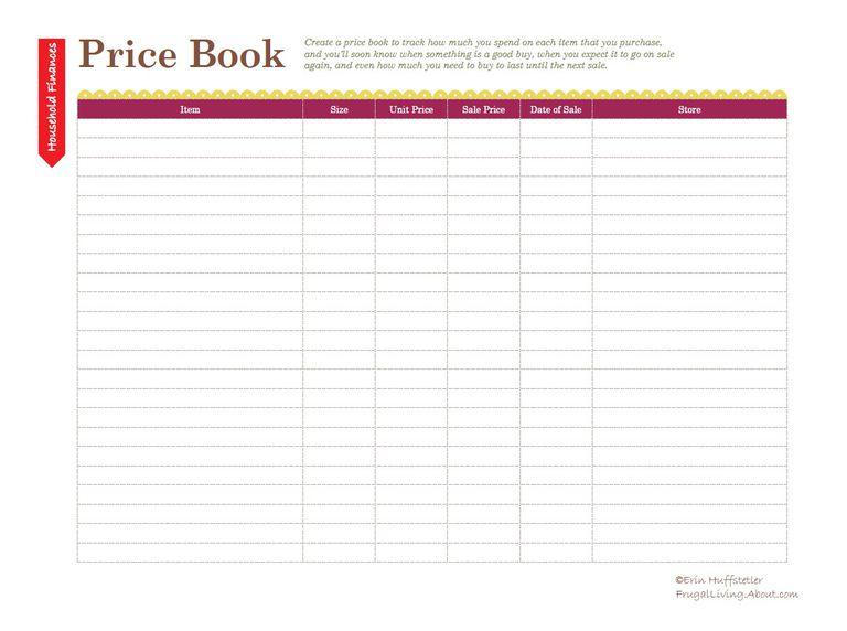 pricebookscrnsht.jpg