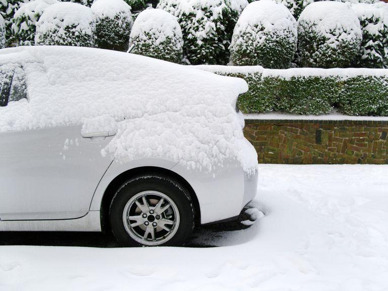 winter-driving-6-.jpg