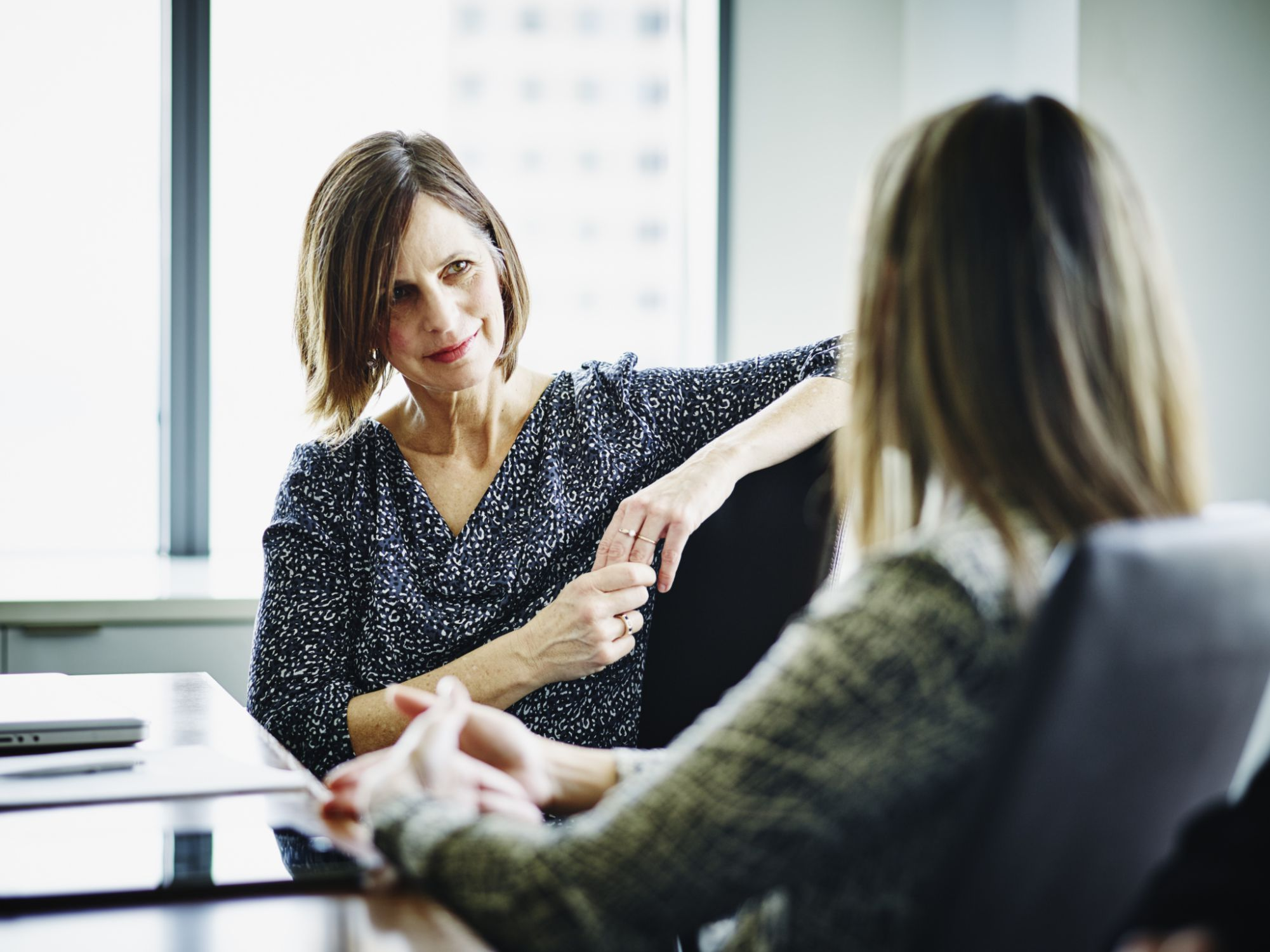 interview questions about your salary expectations - What Are Your Expectations For The Job What Is Your Expected Salary