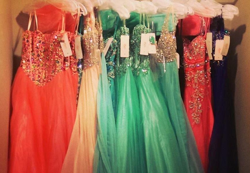 Bridal-Closet.jpg