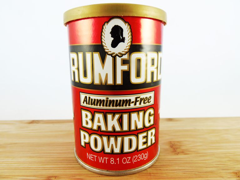 bakingpowder2.jpg