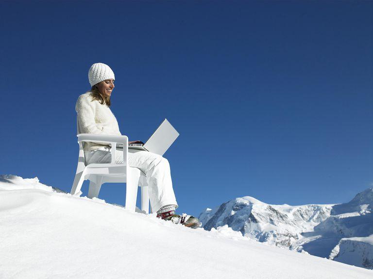 Free winter microsoft templates for mac and windows winter productivity toneelgroepblik Images