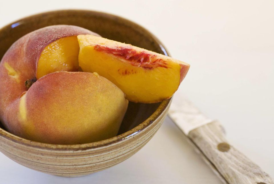 The food of ancient egyptians peach forumfinder Gallery