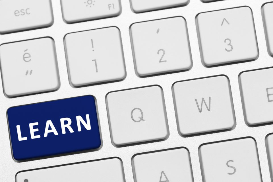 Online Course Developer Jobs