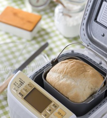 20 Homemade Bread Recipes And Tips For Your Bread Machine