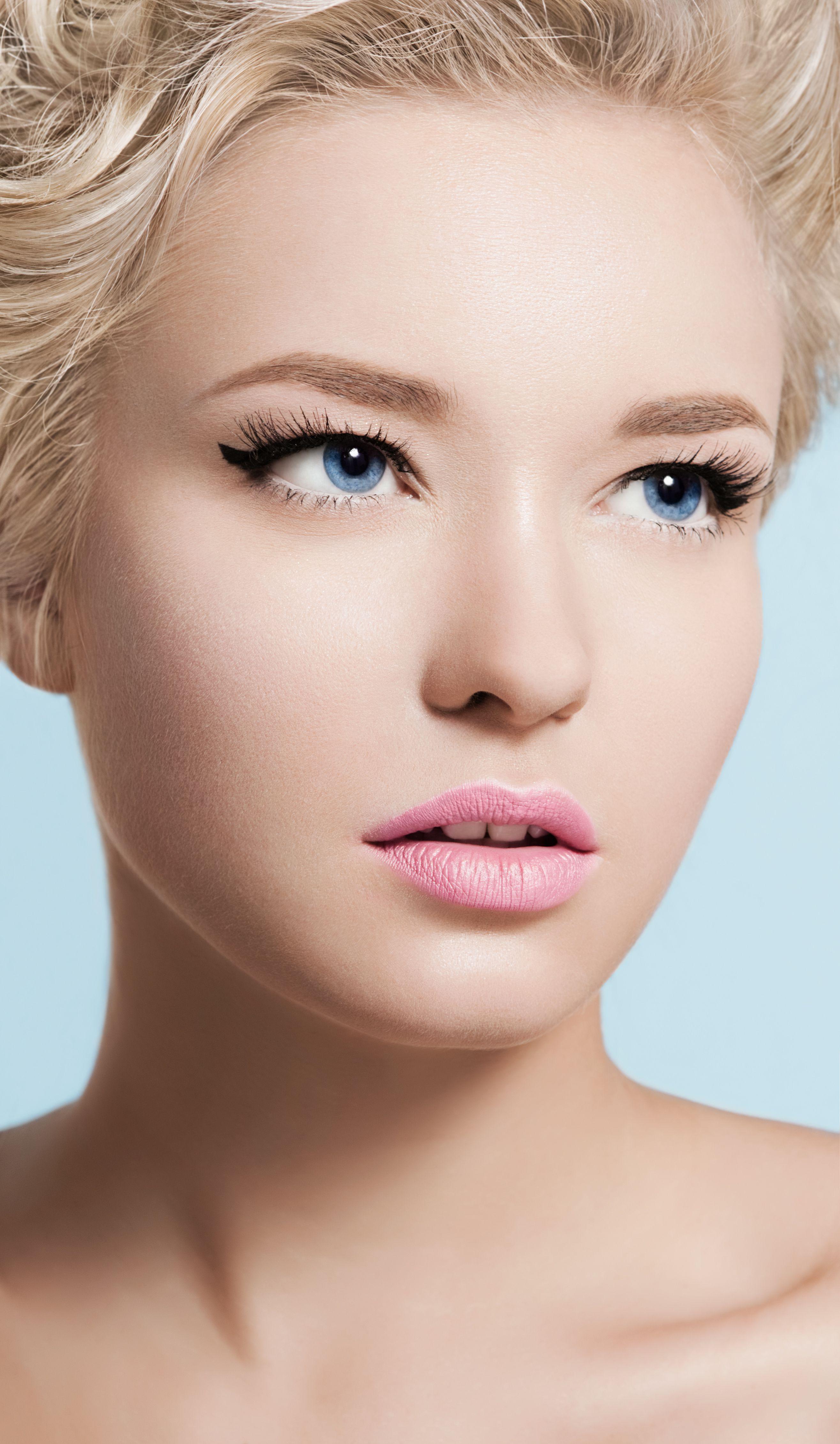 how to trim bushy eyebrows. how to stimulate growth and get thicker brows trim bushy eyebrows