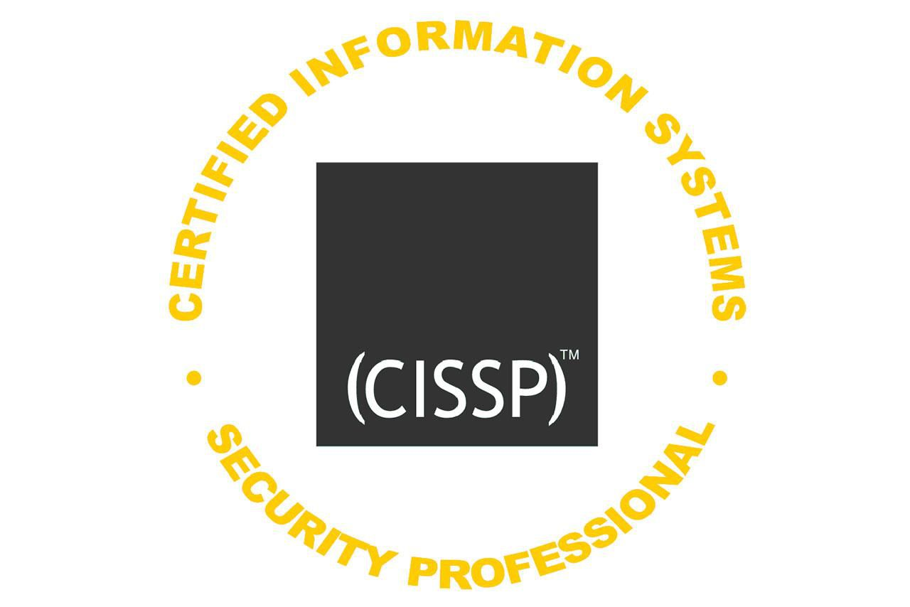 Microsoft certified professional mcp training which security certification should you study for 1betcityfo Image collections