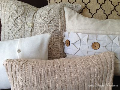 sweater-pillows_2.jpg