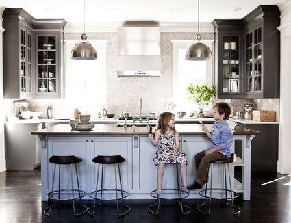 Rbm Kitchen Design Remodeling