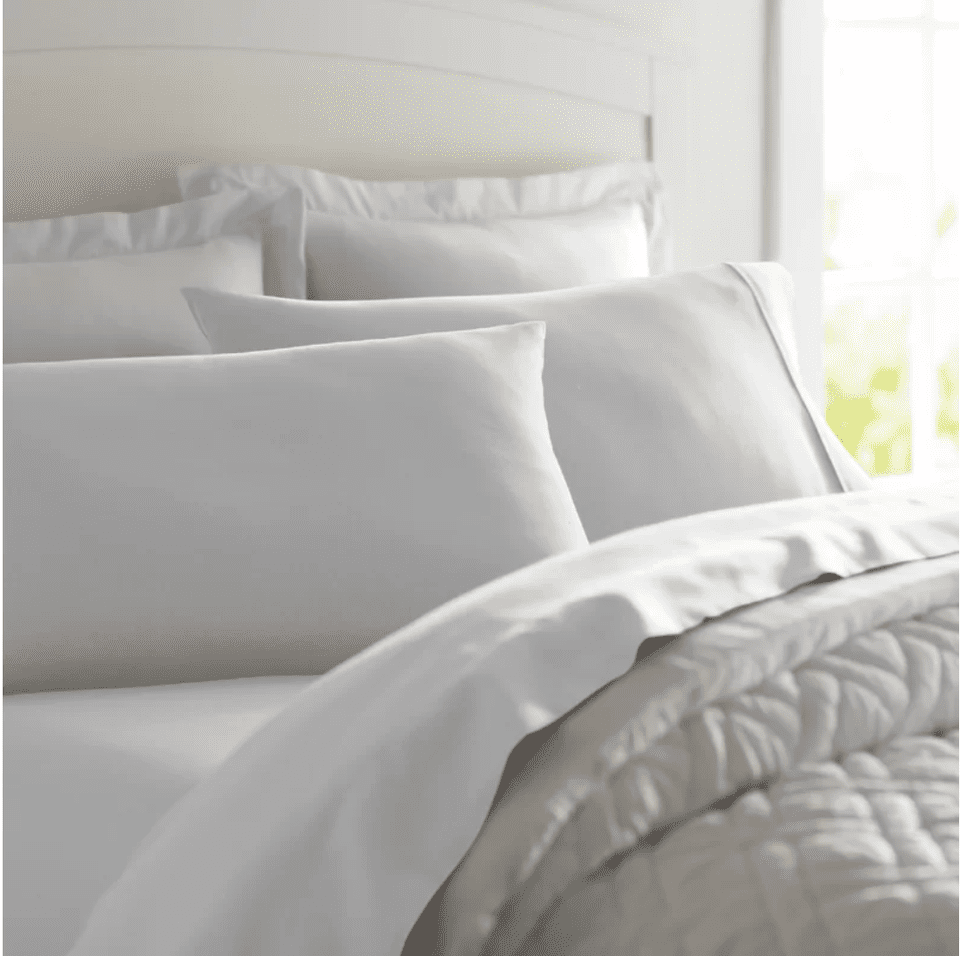 wayfair-sheets