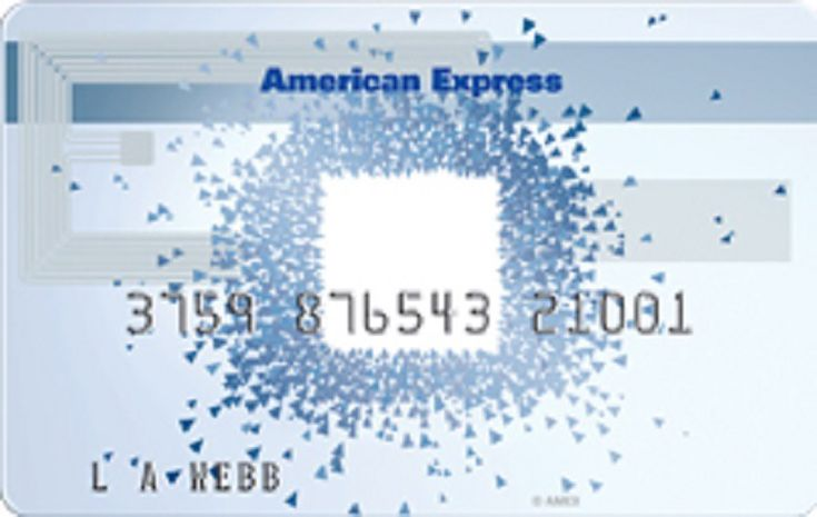 Bank of america platinum plus visa cash advance fee image 8
