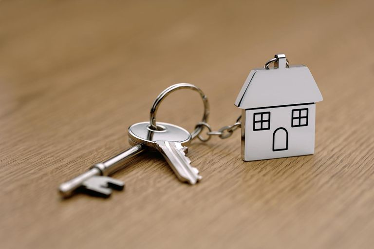 Loans for first time homebuyers have pros and cons for C home loans