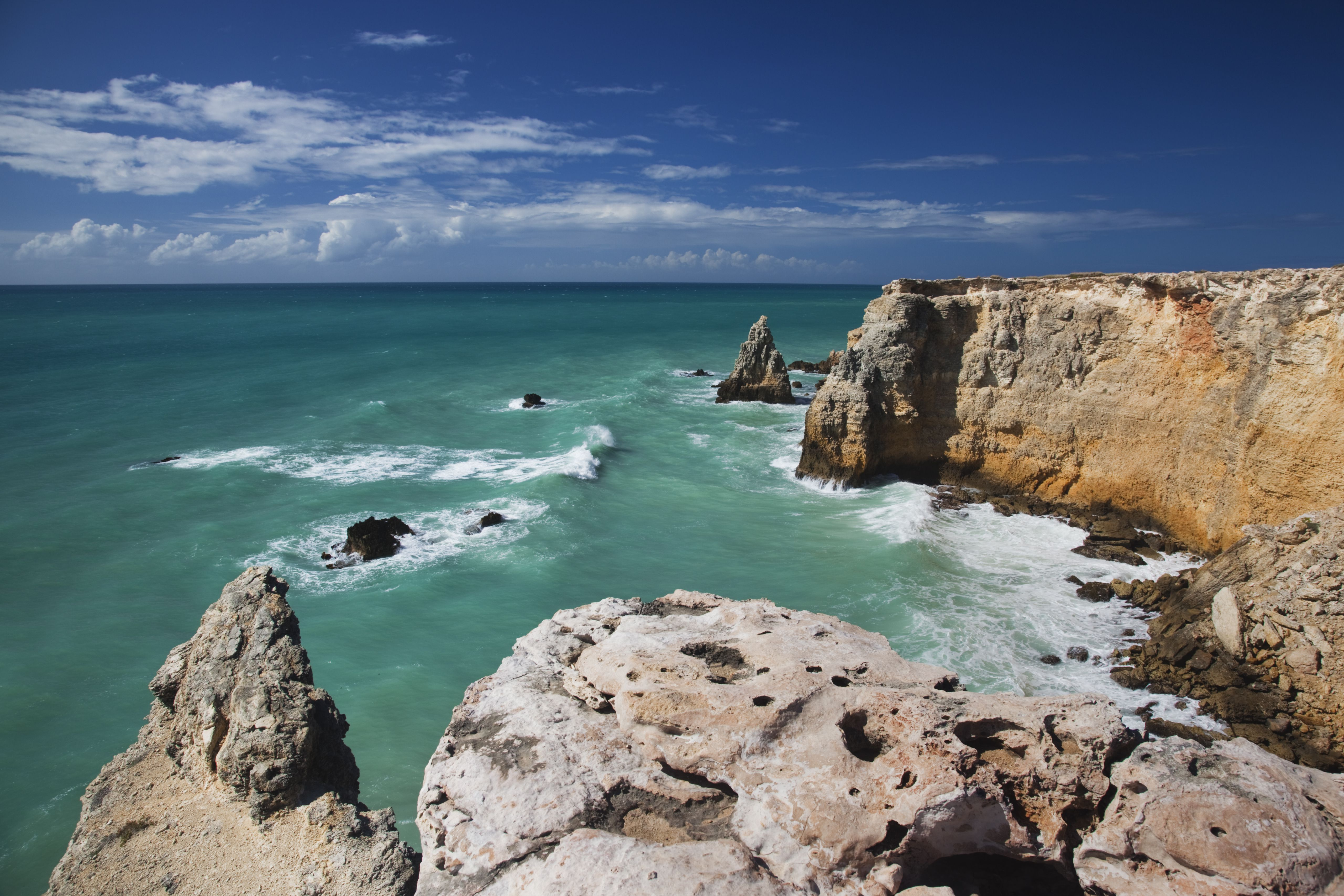 Most Beautiful Towns In America 5 Reasons To Visit Cabo Rojo Puerto Rico