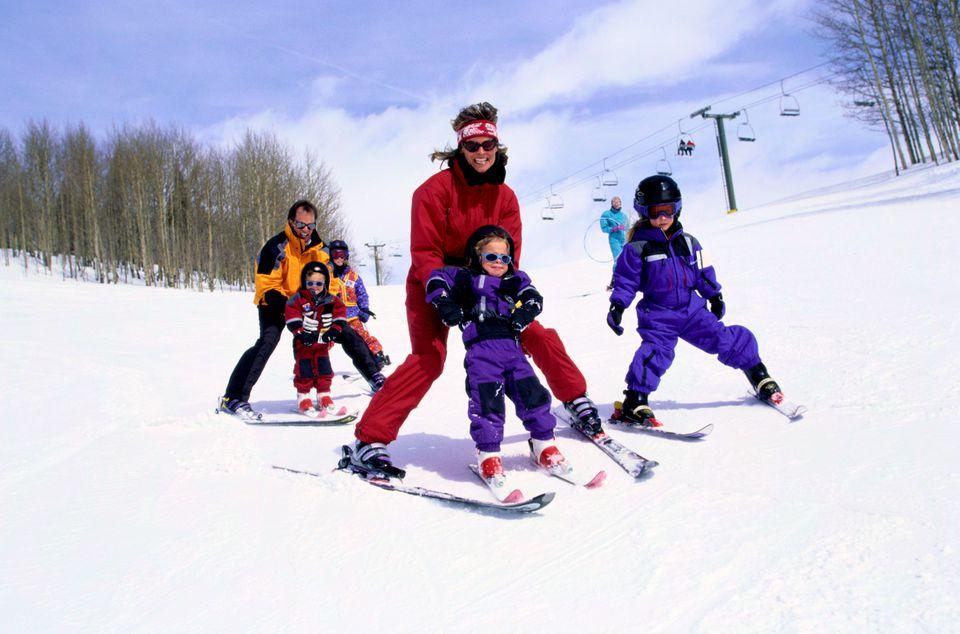 ski-kids.jpg