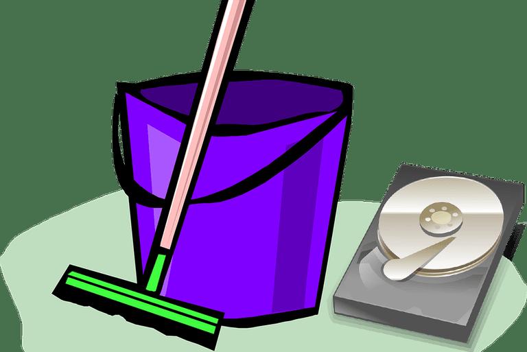 limpiar escolta sexo duro