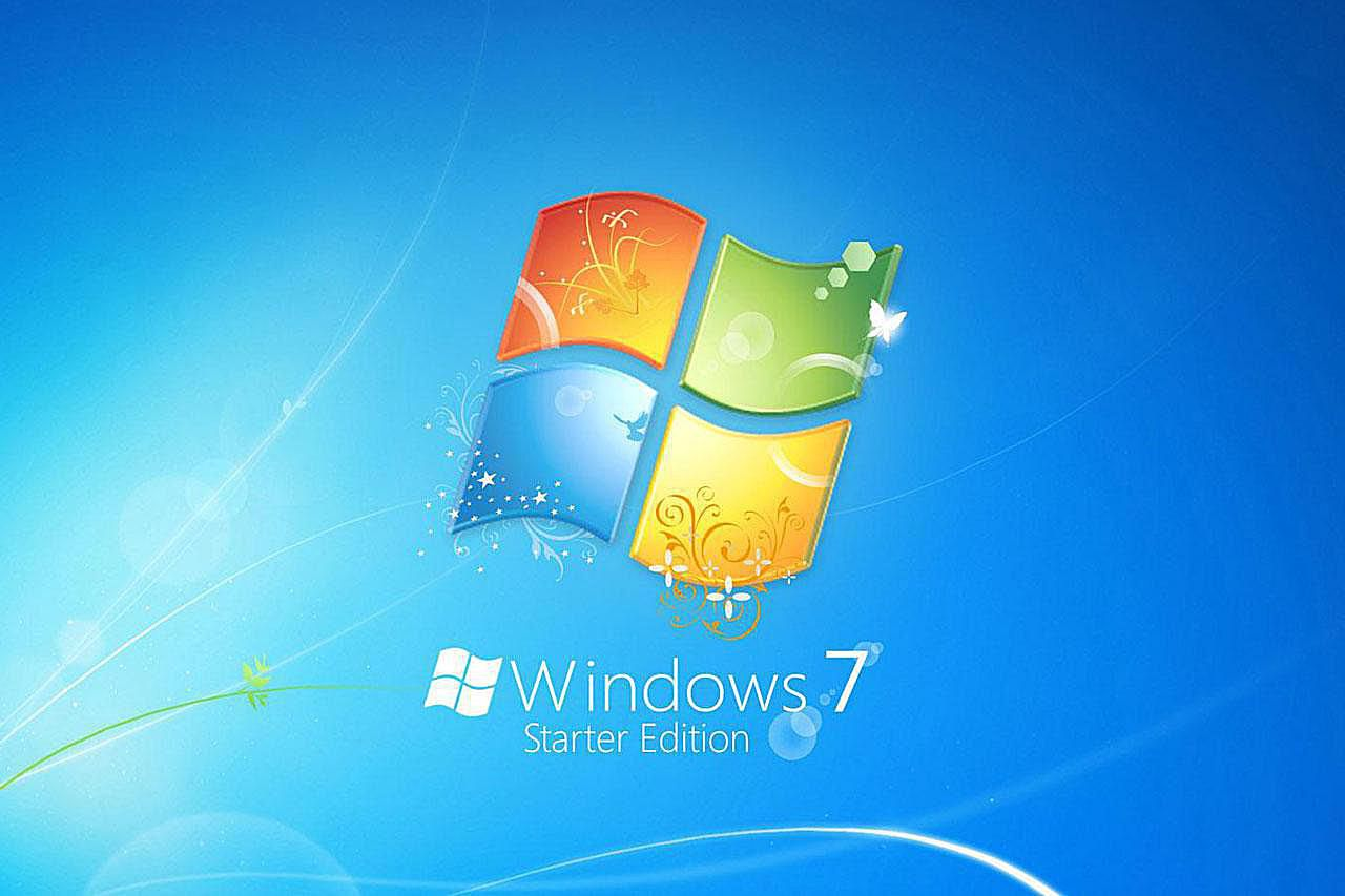 Windows 7 - Editions, Service Packs, Licenses, and More