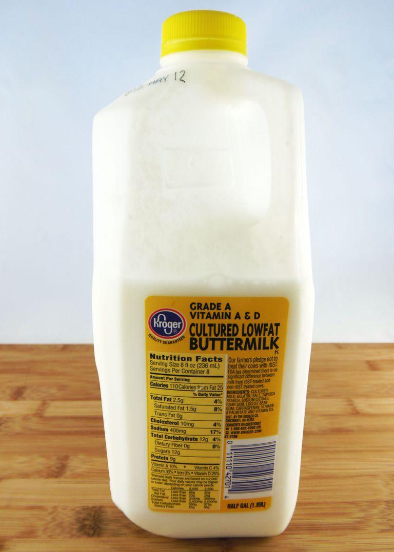 cartonofbuttermilk.jpg