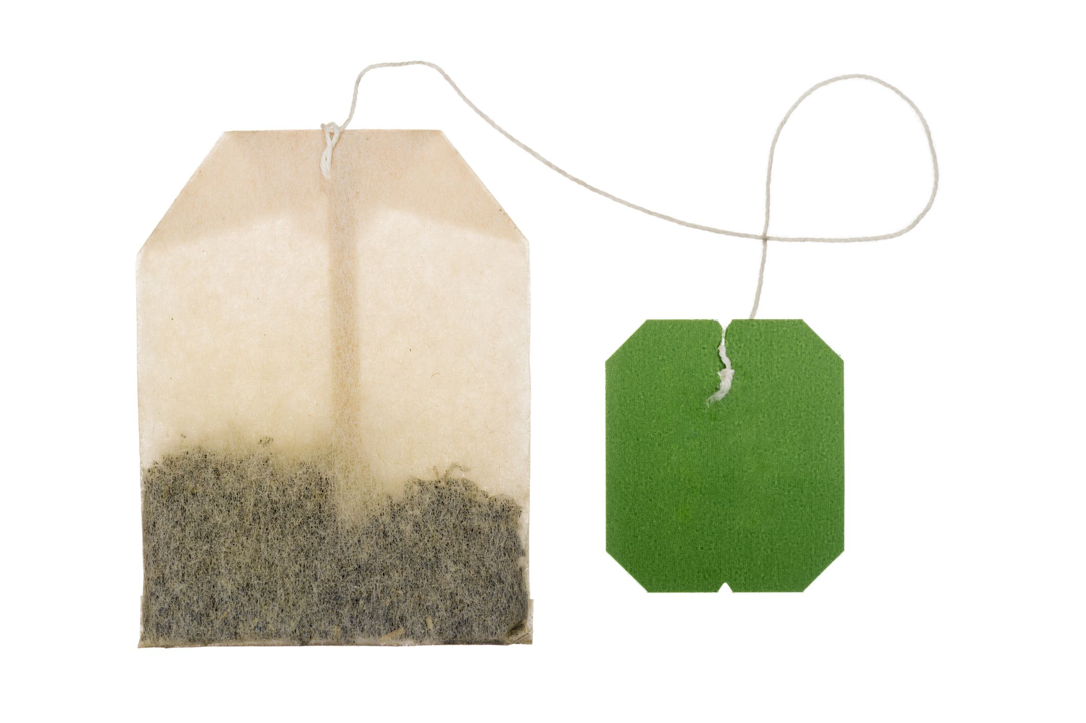 Tea bags history types uses and more - Uses for tea bags ...